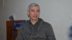 Ionel Barbu, inspector școlar pentru perfecționarea cadrelor didactice din învățământul preuniversitar