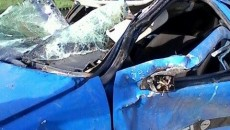 accident plostina (1)