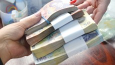 Primii zece cel mai bine plătiți liber-profesioniști din Dolj au încasat, în total, 11.515.054 de lei anul trecut