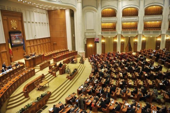 comisia-juridica-a-camerei-deputatilor-a-respins-legea-amnistiei-si-gratierii-18497282