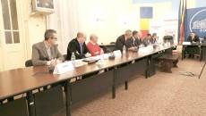 Participanții la dezbatere și-au stabilit agenda pentru perioada următoare