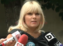 Elena Udrea (Foto: Hotnews.ro)