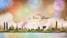 happy_new_year_2-wallpaper-1920x1080