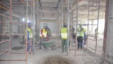 muncitori constructii mecur1 copy
