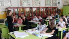Elevii de gimnaziu nu vor mai studia Limba latină la clasa a VIII-a