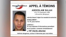 salah-abdeslam-atentat-terorist-paris-346082