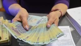 Firmele erau puse la plata unor sume către Fisc, din cauza interpretării eronate a legislației din partea angajaților ANAF.  De la anul, acest lucru nu ar trebui să mai fie posibil (FOTO: arhiva GdS)