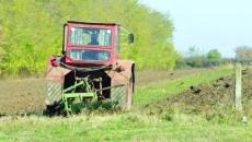 Agricultorii mai au timp până la sfârşitul anului să depună cererile (Foto: Arhiva GdS)