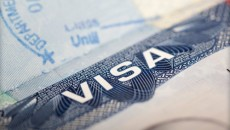what-you-need-to-know-about-the-visa-waiver-program