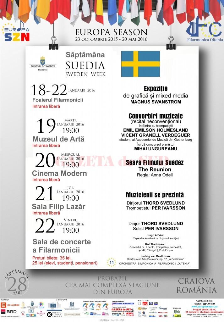 2016-01-22 Suedia week.