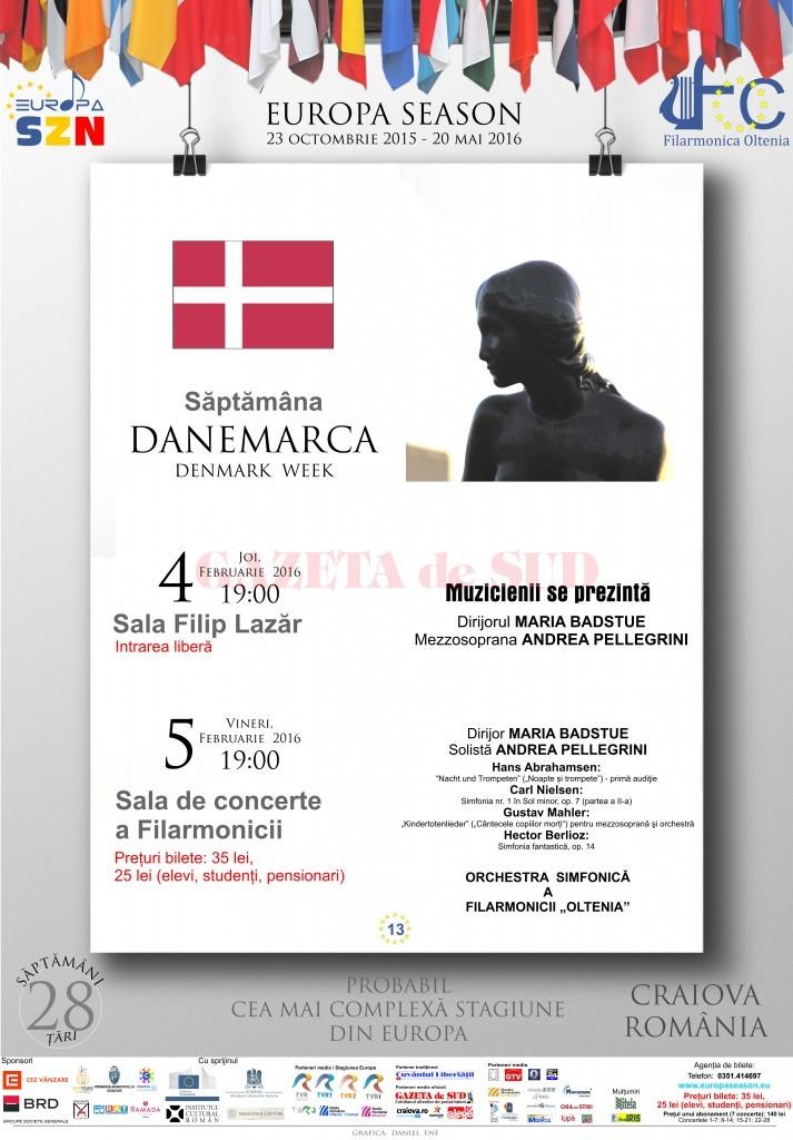 2016-02-05 Danemarca week.