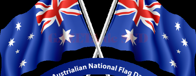 Australia-national-day5-640x250