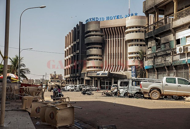 Burkina_Faso_Splen_3551095b