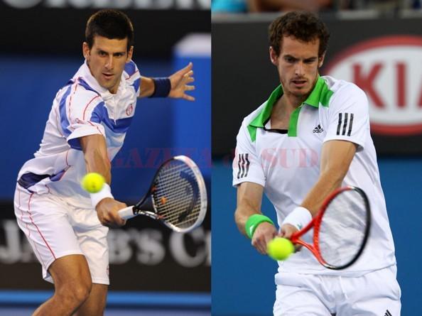 Foto: sportige.com