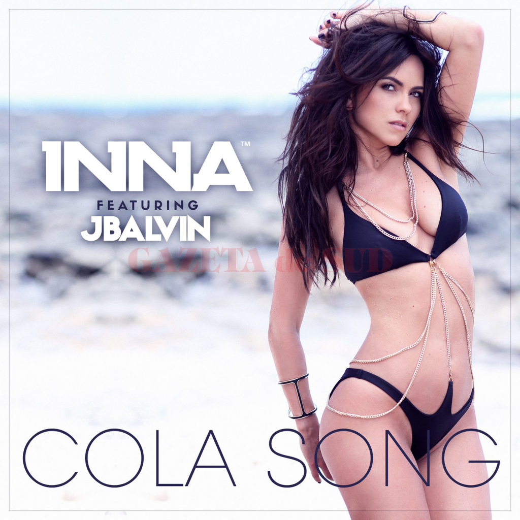INNA-Cola-Song-2014-1500x1500