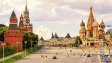 Rusia a fost zguduită de un cutremur în această dimineață (Foto: Wall-Street.ro)