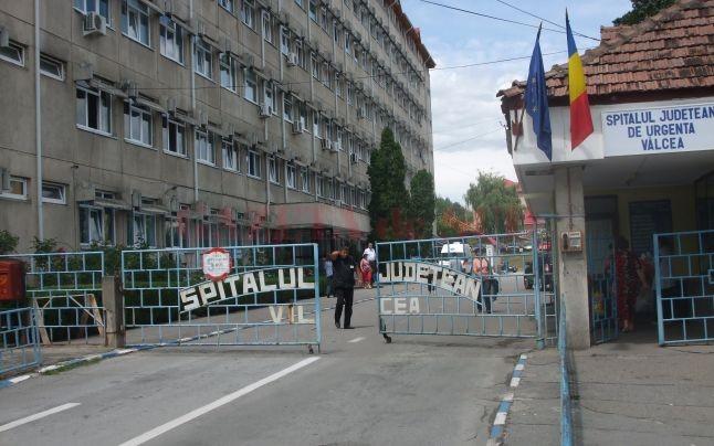 SJU-Valcea1