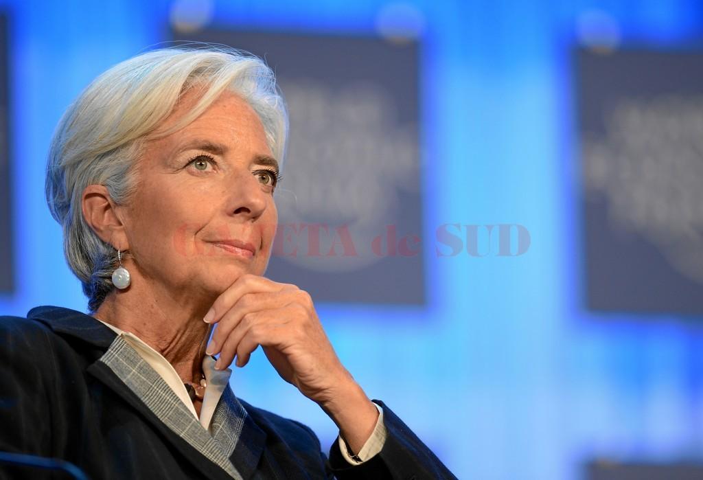 Foto: businesspundit.com