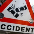accident-arges-politia