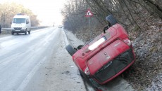 Polițele RCA rămân mai scumpe pentru șoferii care au avut daune, dar firmele de asigurări nu mai pot adăuga tot felul de coeficienți pentru a mări suma finală ce trebuie achitată pentru o poliță (Foto: Arhiva GdS)