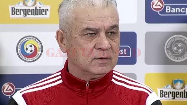 anghel-iordanescu-lot-euro-2016