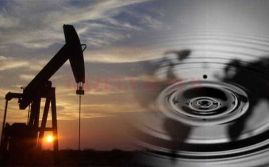 brent-petrol