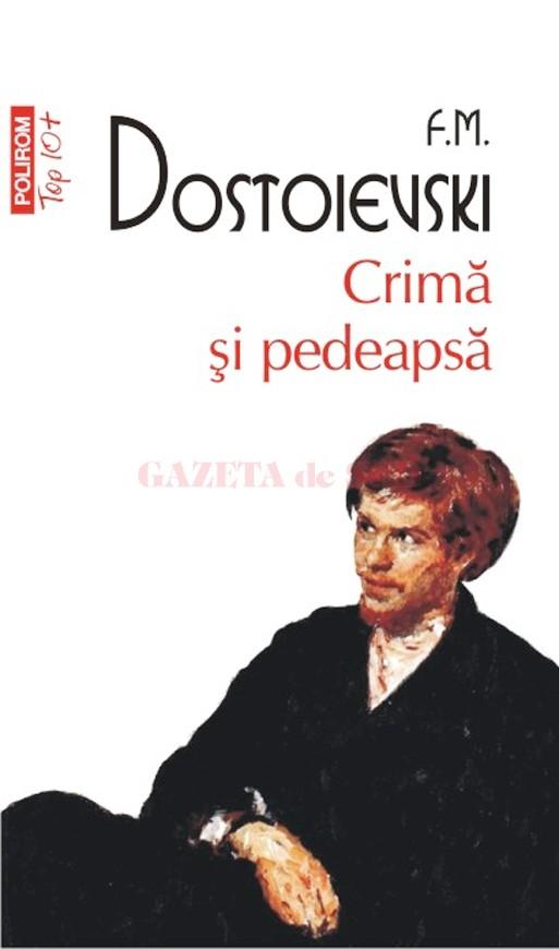 (Foto: Editura Polirom)
