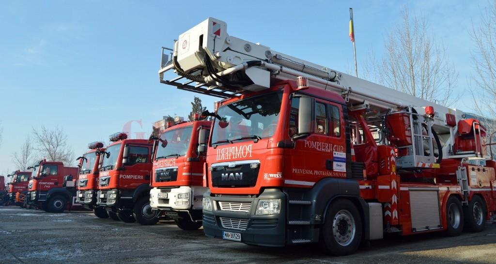 dotari ISU pompieri (3)