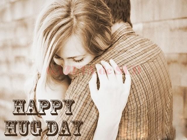 hug_day_32_8056333
