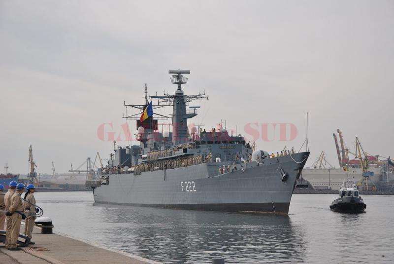 image-2014-03-12-16799946-41-fregata-regina-maria