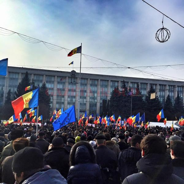 image-2016-01-16-20731954-41-proteste-chisinau