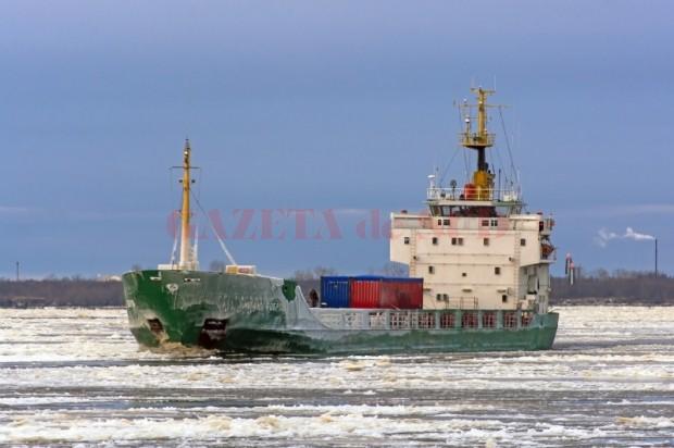 ivan_bobrov-7724019-general_cargo-8-172610_ship_profile_main
