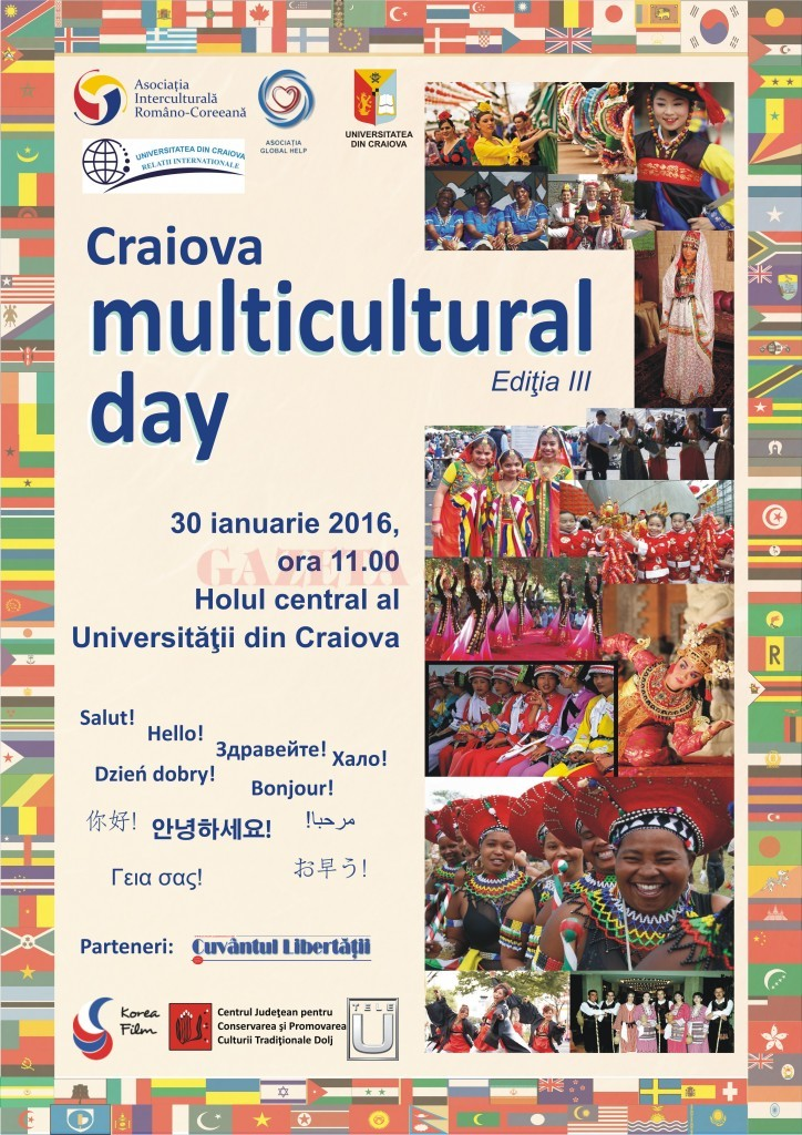 multicultural day craiova-30ian16