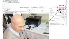 Marin Iordache, președintele Asociației 2 Iancu Jianu, nu înțelege de ce Salubritatea  a aplicat cota de 24%
