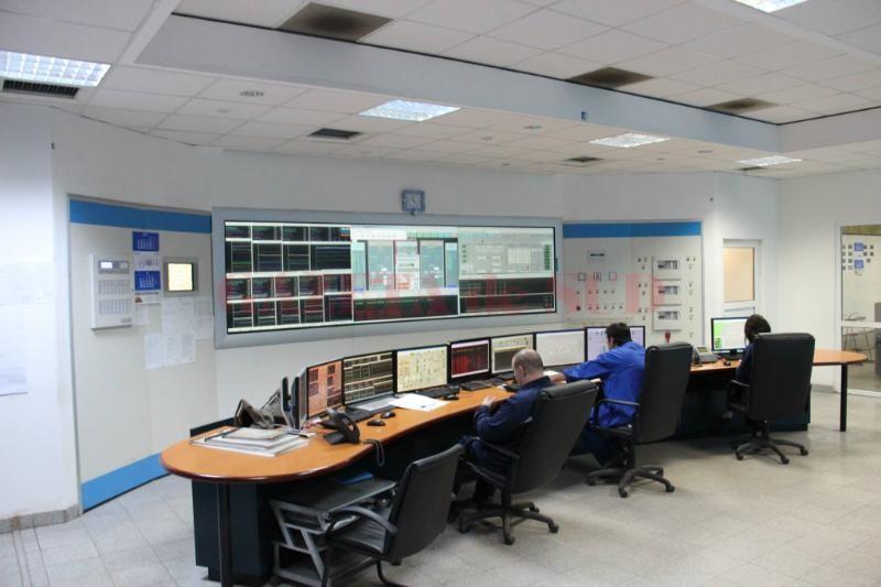 Complexul Energetic Oltenia speră să îşi regăsească locul în strategia energetică