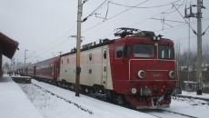 tren-800x600