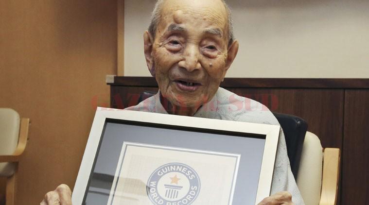 world-oldest-man-759-1