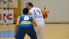 Pilcevic (în alb) şi colegii săi au bucurat fanii cu o nouă victorie