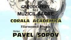 2016-02-17 muzica sacra-med