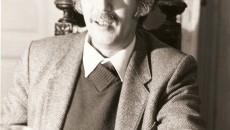 77. Marin Sorescu