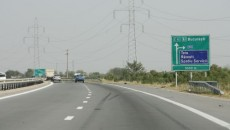 Autostrada_Bucuresti-Pitesti