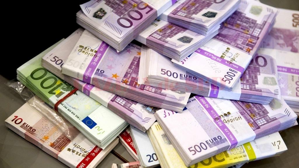 Banii_europeni