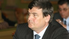 Marin Condescu, fost şef al Clubului Pandurii