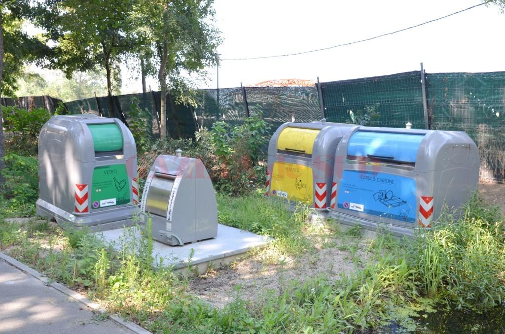 Containerele De 10 Milioane De Euro  Telenovel U0103  U00eencheiat U0103