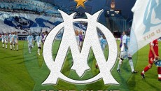 Olympique_de_Marseille