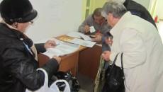 Nu toți craiovenii care au completat cereri pentru ajutorul de încălzire și-au declarat  către primărie veniturile reale ()