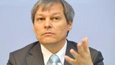 Premierul Dacian Cioloș (FOTO: cuvantul-ortodox.ro)