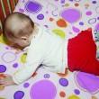 Peste 120 de copii doljeni așteaptă părinți care să-i adopte ()