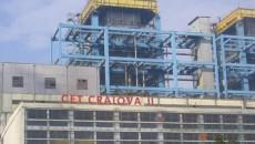 craiova II