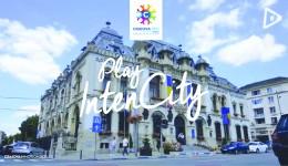 Craiova s-a jucat de-a Capitala Culturală Europeană şi n-a câştigat